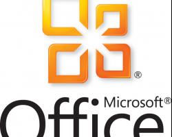 Nέος κύκλος του προγράμματος ΔΩΡΕΑΝ μαθημάτων εκμάθησης βασικών δεξιοτήτων πληροφορικής (Office)