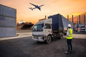 Πρόγραμμα κατάρτισης & πιστοποίησης εργαζομένων χειριστών μηχανοδηγών μηχανημάτων εκτέλεσης τεχνικών έργων εθνικού μητρώου φορτοεκφορτωτών